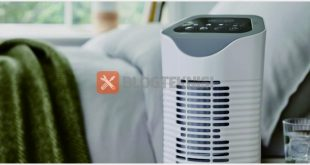 Smokers: What Air Purifiers Can Do For You