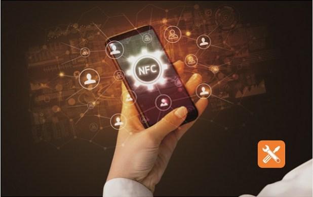 Pengertian, Fungsi dan Penjelasan NFC