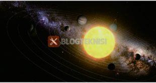Pengertian Atom, Komponen dan Sifat-sifatnya