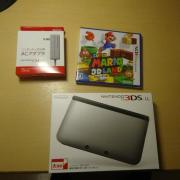 3DS-XL-IMPRESIONES-5