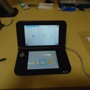 3DS-XL-IMPRESIONES-6