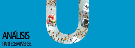 Analisis Wii U Sistema Operativo Aplicaciones