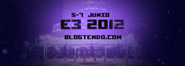 E3-2012-Blogtendo