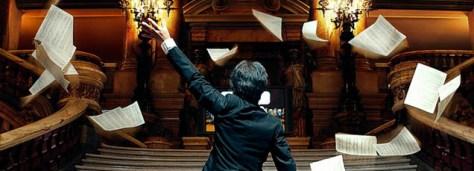 Shigeru Miyamoto Principe