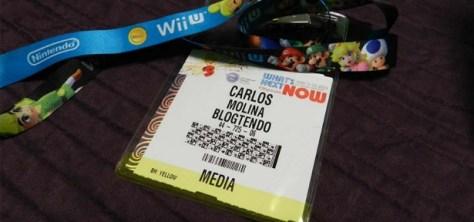 E3 Blogtendo 2013