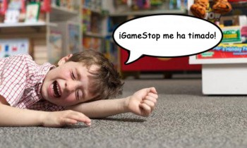 gamestop-boy