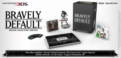 Bravely-Default-Collectors-Edition