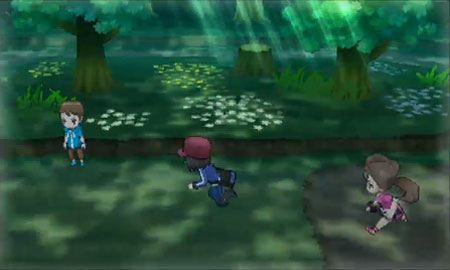 pokemon-xy-embed-02