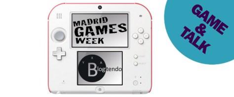 Game & Talk-13-Cabecera texto