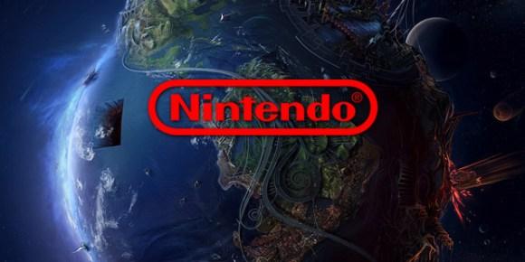 Nintendo Crisis 1983