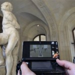 3DS Camera