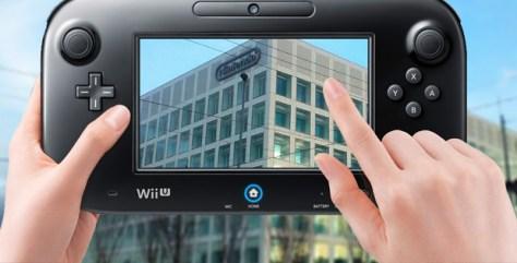 Nintendo Resultados Financieros