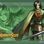 goldensunthelostage-02