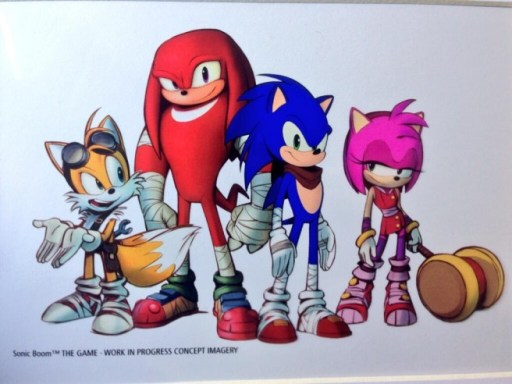 sonic_boom_the_game1-656x492