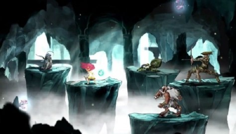 ubisoft-child-of-light-600x330