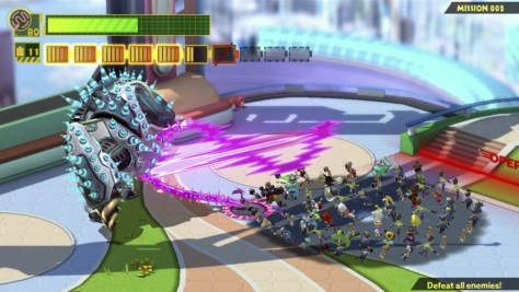 wonderful-101-gameplay-screenshot-pikmin-wii-u