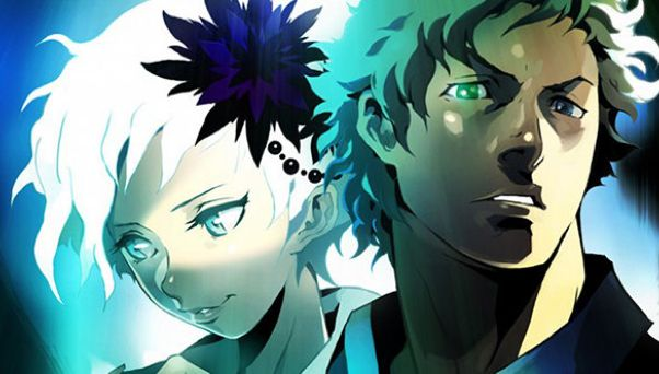zero-escape-virtues-last-reward-review