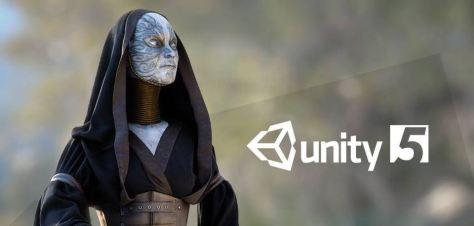 Unity-5-2