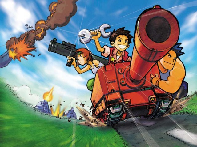 advance-wars-wallpaper