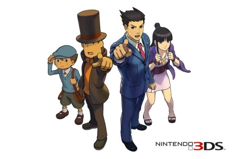 professor_layton_vs_ace_attorney-2493251