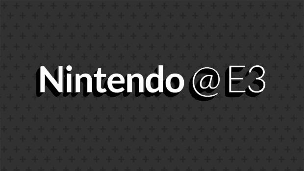 Vida o muerte - Nintendo E3 2014