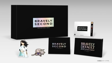 Bravely-Second EE