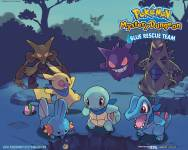 404012-pokemon-pokemon-mystery-dungeon-blue-rescue-team