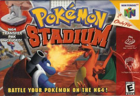 pokemon-stadium