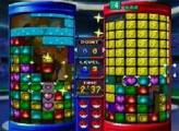 puzzleleague-1