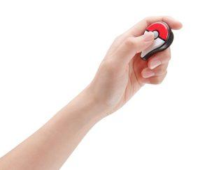PokemonGOP