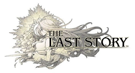 La imagen de la portada de The Last Story, uno de los mejores juegos de Wii y mi favorito del trio JRPG