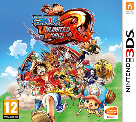 ps_3ds_onepieceunlimitedworldred_pegi