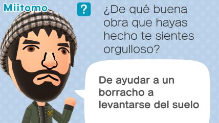 respuesta_miitomo