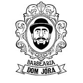 Dom-Jora-