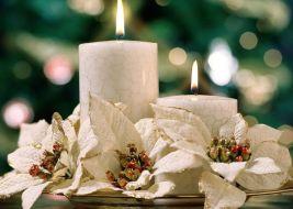 Decoracao-Ano-Novo-velas