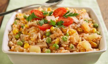 receita-arroz-de-forno-com-legumes