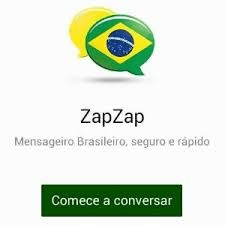ZapZap