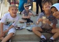 TNCS-school-picnic