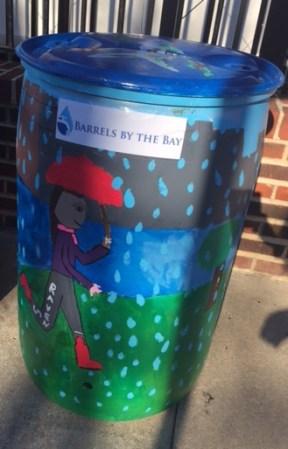 tncs-earth-day-rain-barrels
