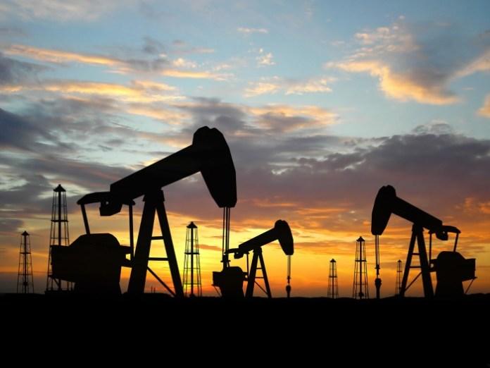 Ảnh hưởng củagiá xăng dầu đến nền kinh tế Việt Nam