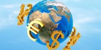 Tại sao phải giao dịch các cặp tiền chéo trên thị trường forex