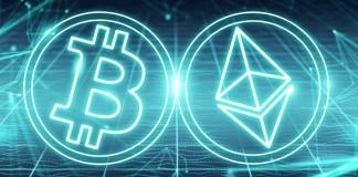 Trade Coin gì bây giờ? - Update ngày 16/07