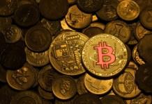 Giá Bitcoin chắc chắn sẽ không thể đạt một đỉnh mới vào năm 2018, tuy nhiên Trung Quốc có thể cứu vãn tình hình