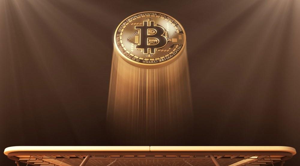 Bitcoin được dự đoán sẽ bay lên 333.000 USD vào năm 2021