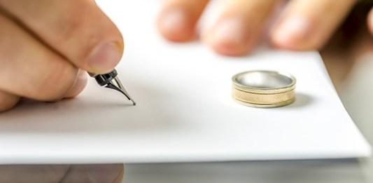 Những điều bạn phải chú ý khi xây dựng hợp đồng thuê nhà