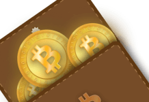 Ví bitcoin là gì? Hướng dẫn tạo ví bitcoin trên blockchain