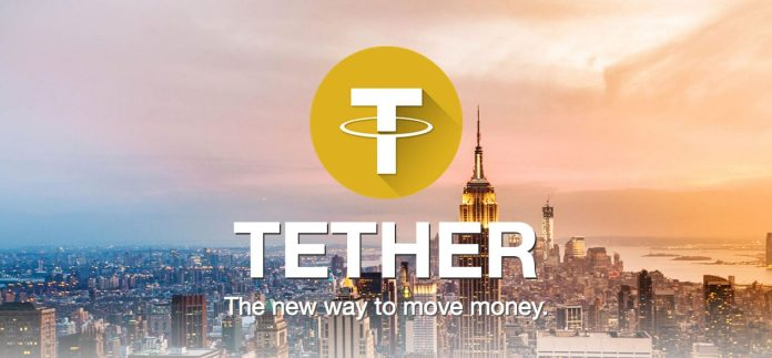 Tether Coin là gì?