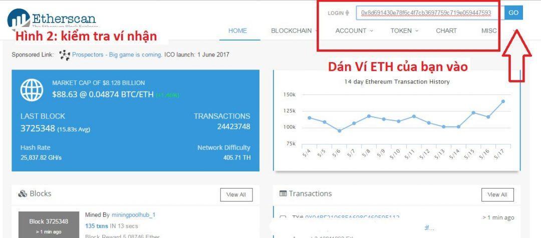 Unraid Bitcoin Docker Buy Litecoin Online – Empresa amiga de la niñez