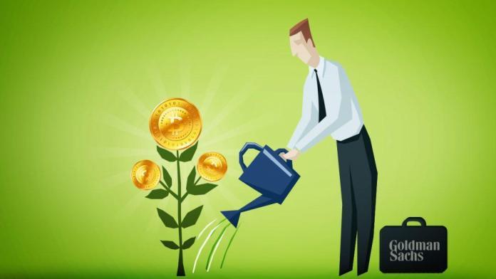 Đầu tư Bitcoin và tiền tệ ảo