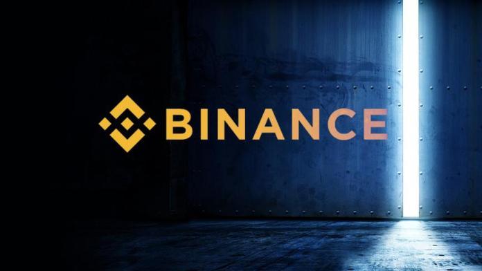 Binance là gì? Đánh giá sàn giao dịch Bitcoin và tiền điện tử của Trung Quốc